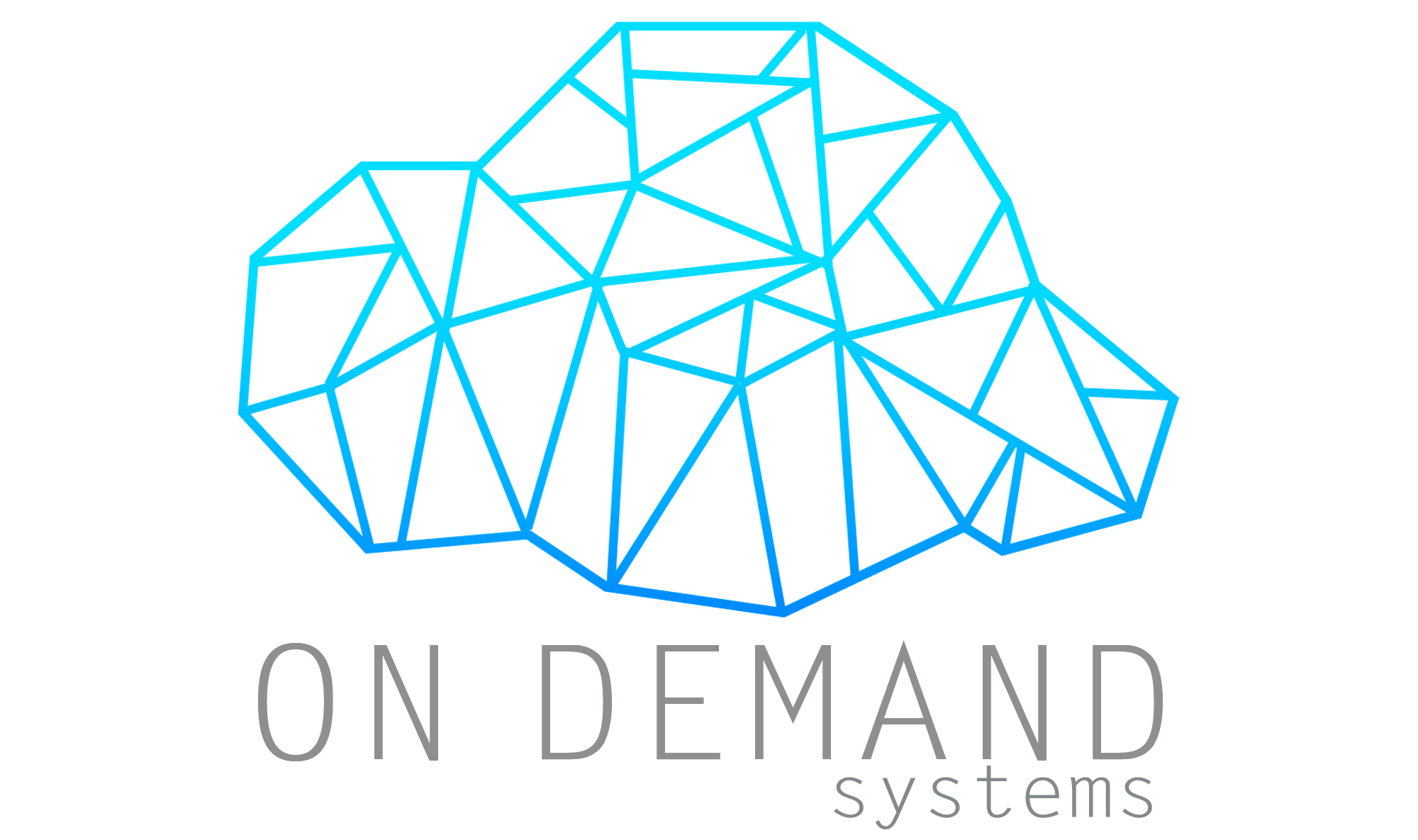 On Demand Systems (ODS)